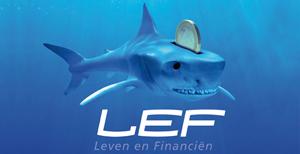 Stichting LEF