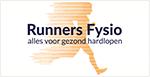 Runners Fysio