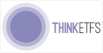 Think ETF's